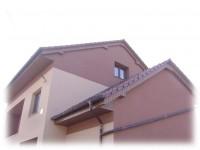 Montáže dřevěných i plastových plotů a balkónů